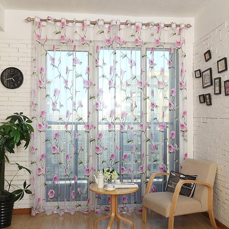 478_Dolce Mela_Curtain Panel_1.jpg