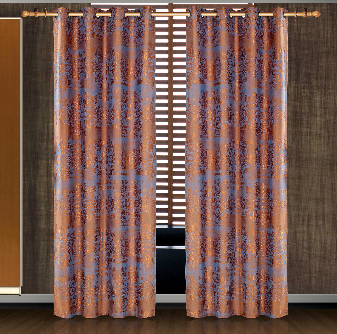 466-Hathor-Dolce-Mela-Window-Treatments-Drapes-Curtain-Panel.jpg