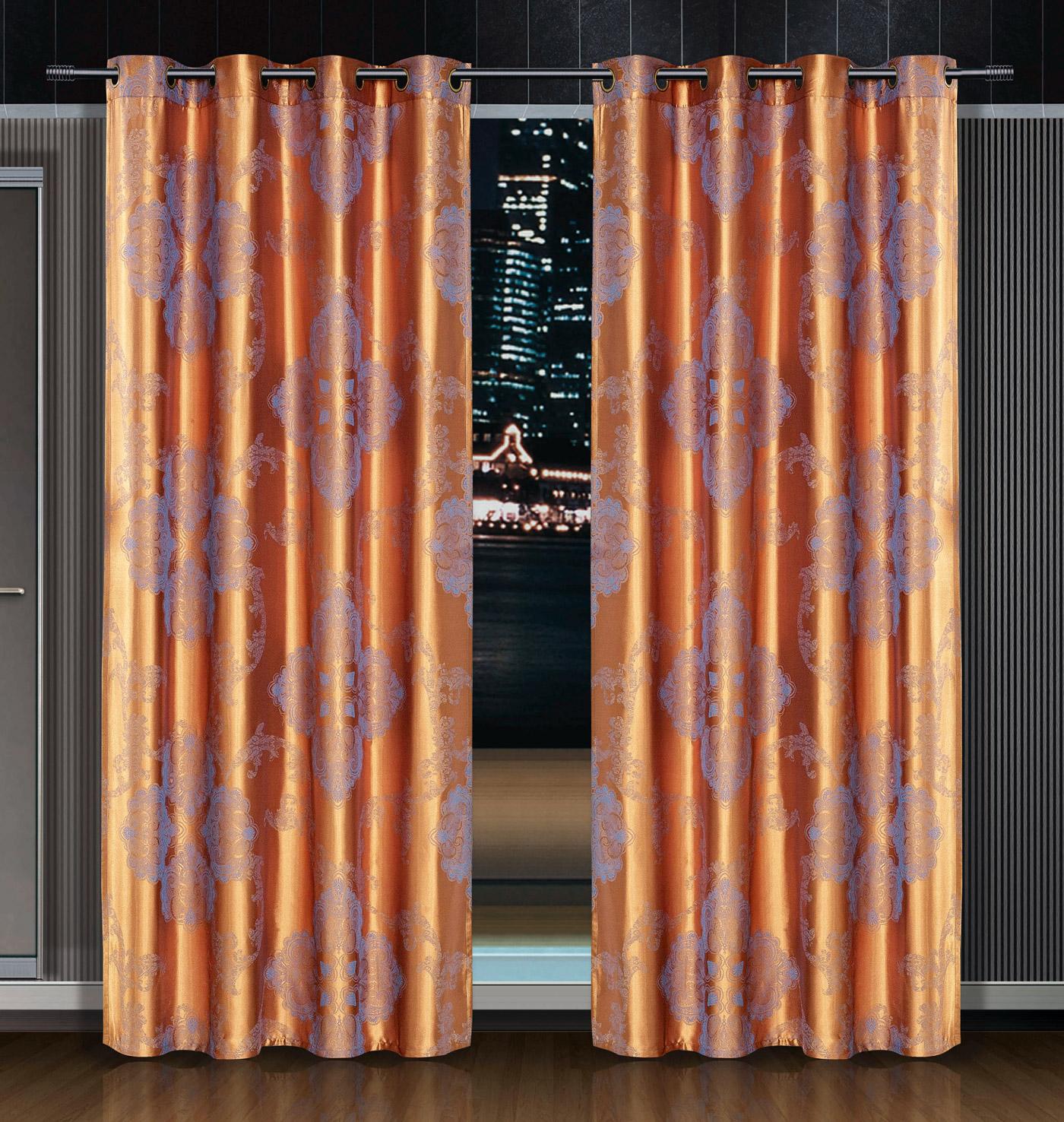 467-Freya-Dolce-Mela-Window-Treatments-Drapes-Curtain-Panel.jpg