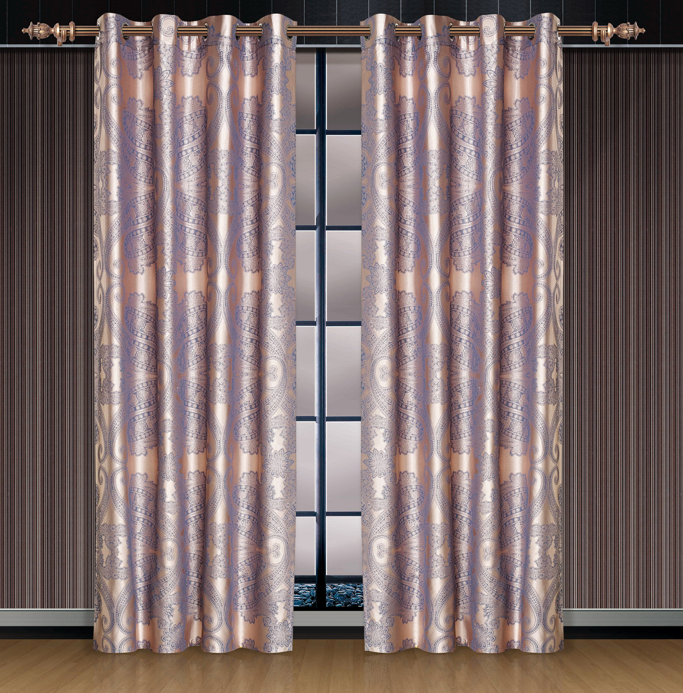 468-Iris-Dolce-Mela-Window-Treatments-Drapes-Curtain-Panel.jpg