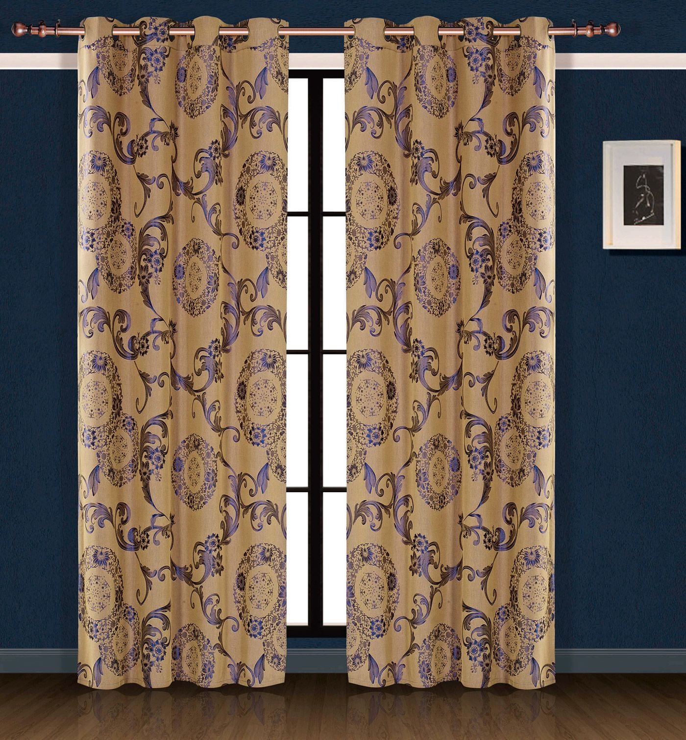 469-Venus-Dolce-Mela-Window-Treatments-Drapes-Curtain-Panel.jpg
