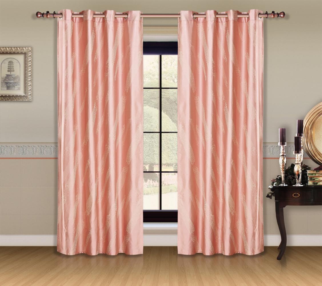 460-Capri-Dolce-Mela-Window-Treatments-Drapes-Curtain-Panel.jpg