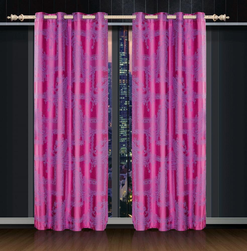 461-Cliodna-Dolce-Mela-Window-Treatments-Drapes-Curtain-Panel.jpg