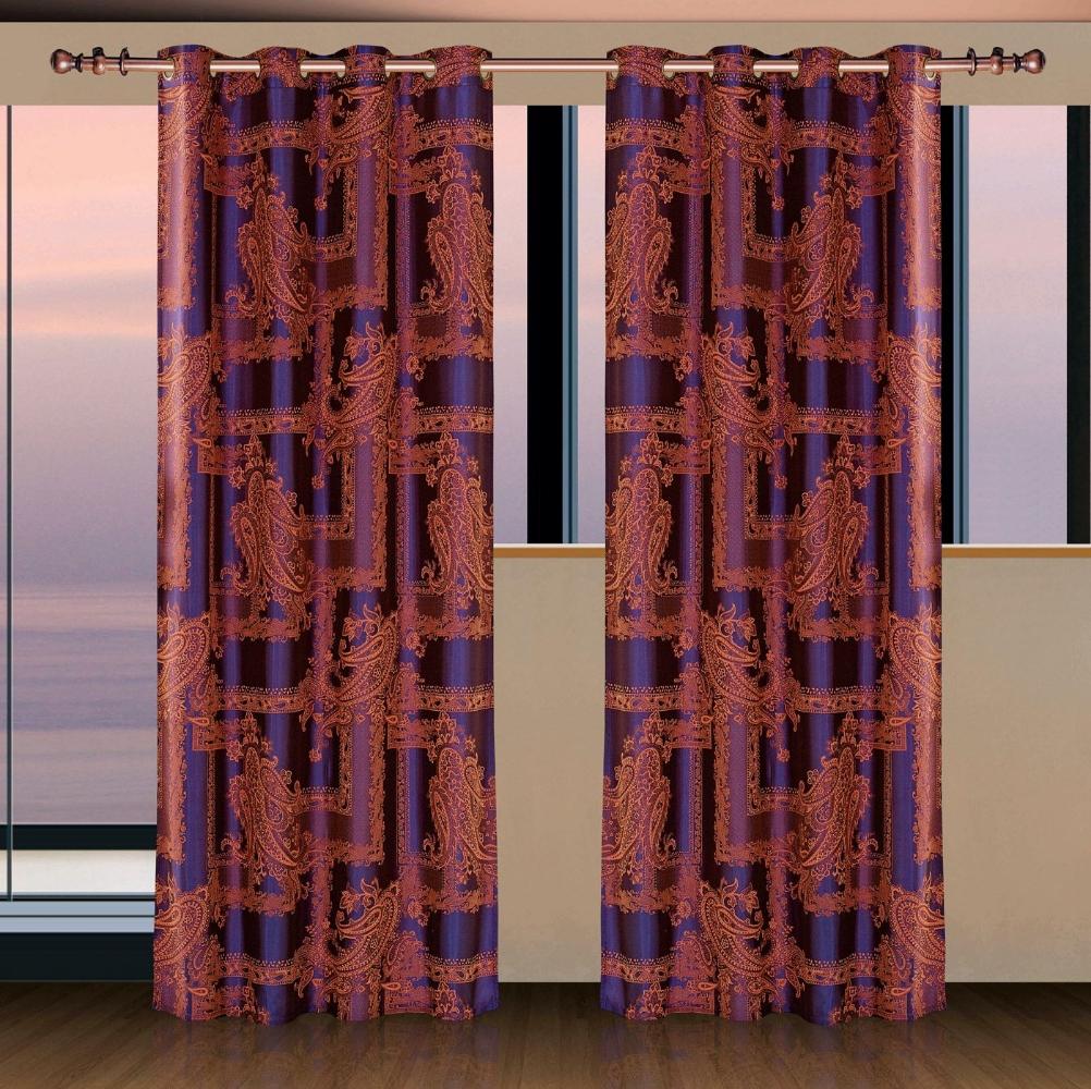 462-Calypso-Dolce-Mela-Window-Treatments-Drapes-Curtain-Panel.jpg