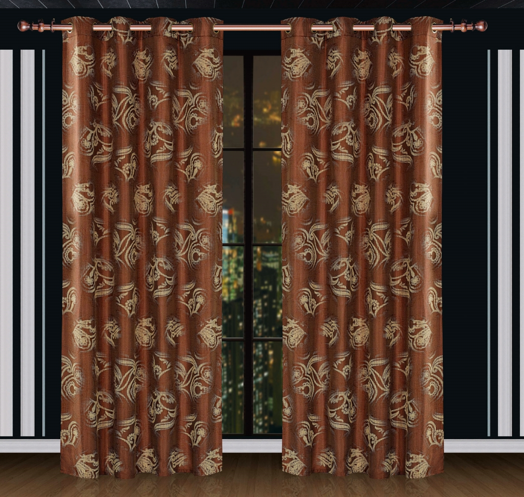 464-Ceres-Dolce-Mela-Window-Treatments-Drapes-Curtain-Panel.jpg