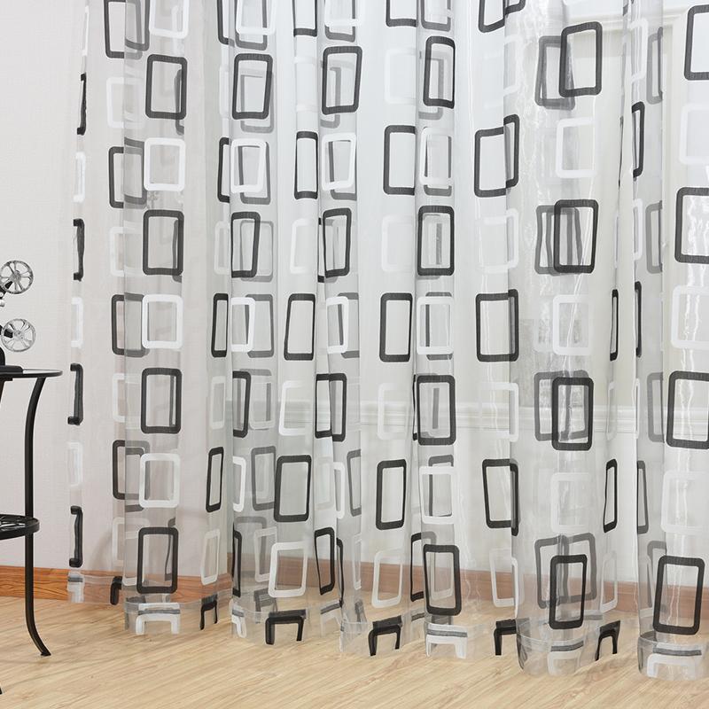 470_Dolce Mela_Curtain Panel_2.jpg