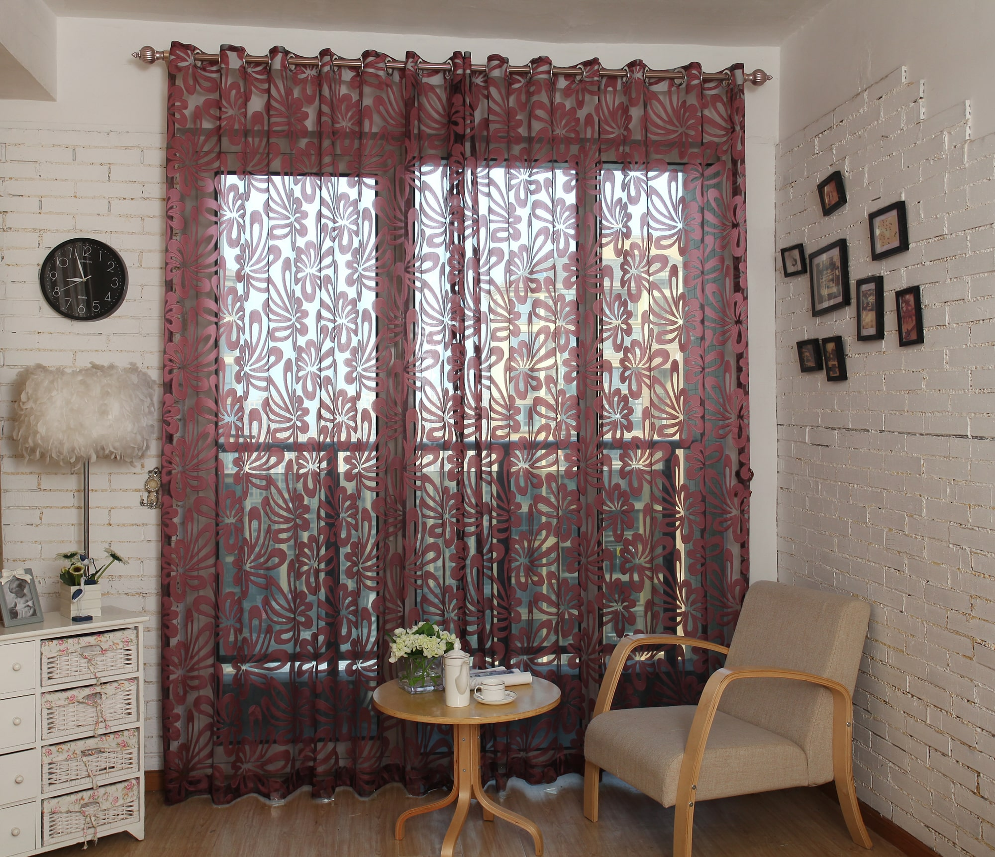 472_Dolce Mela_Curtain Panel_1.jpg