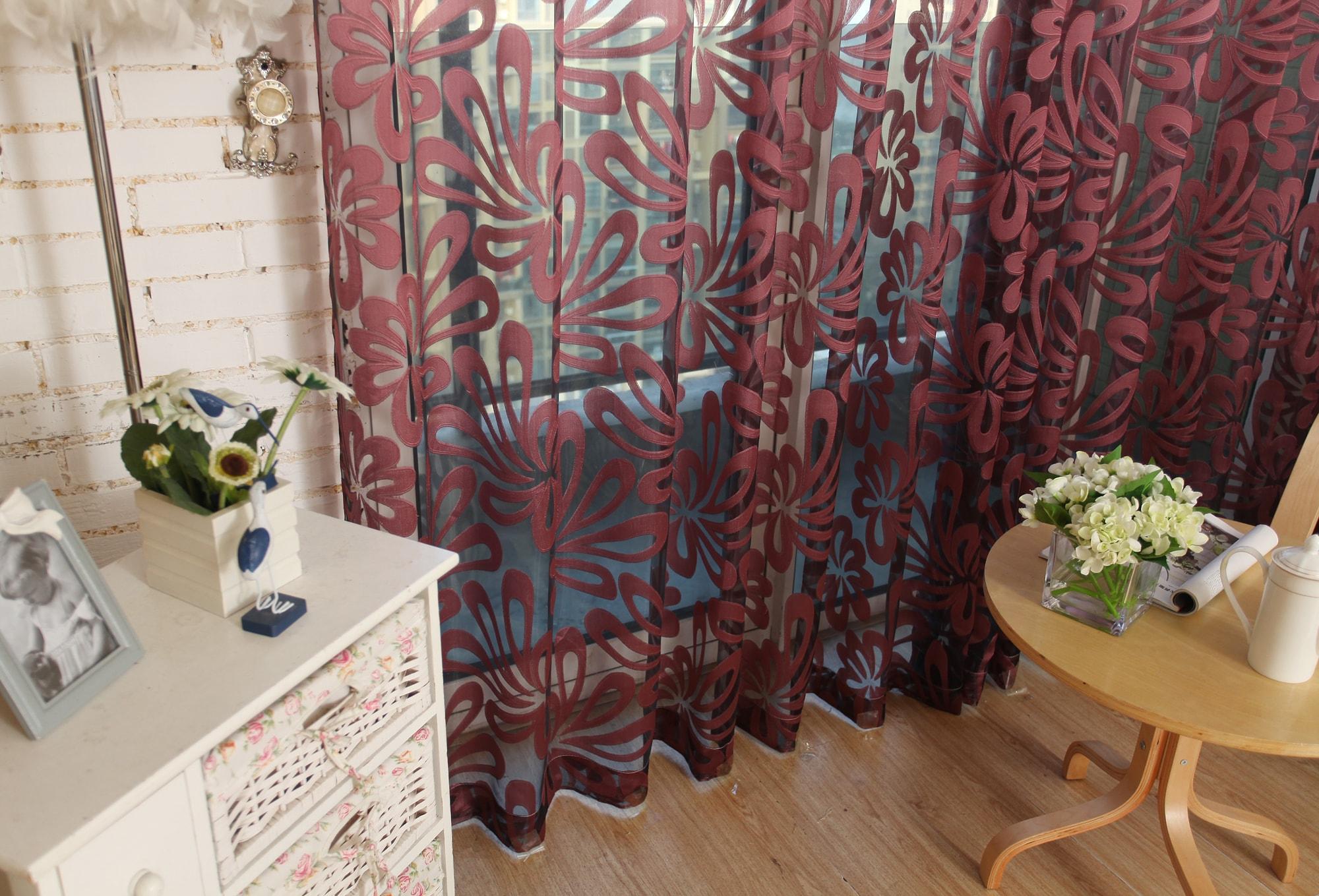 472_Dolce Mela_Curtain Panel_2.jpg