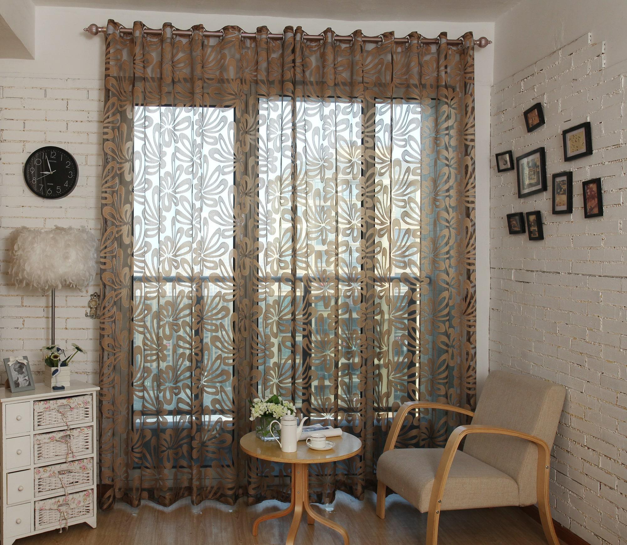 473_Dolce Mela_Curtain Panel_1.jpg