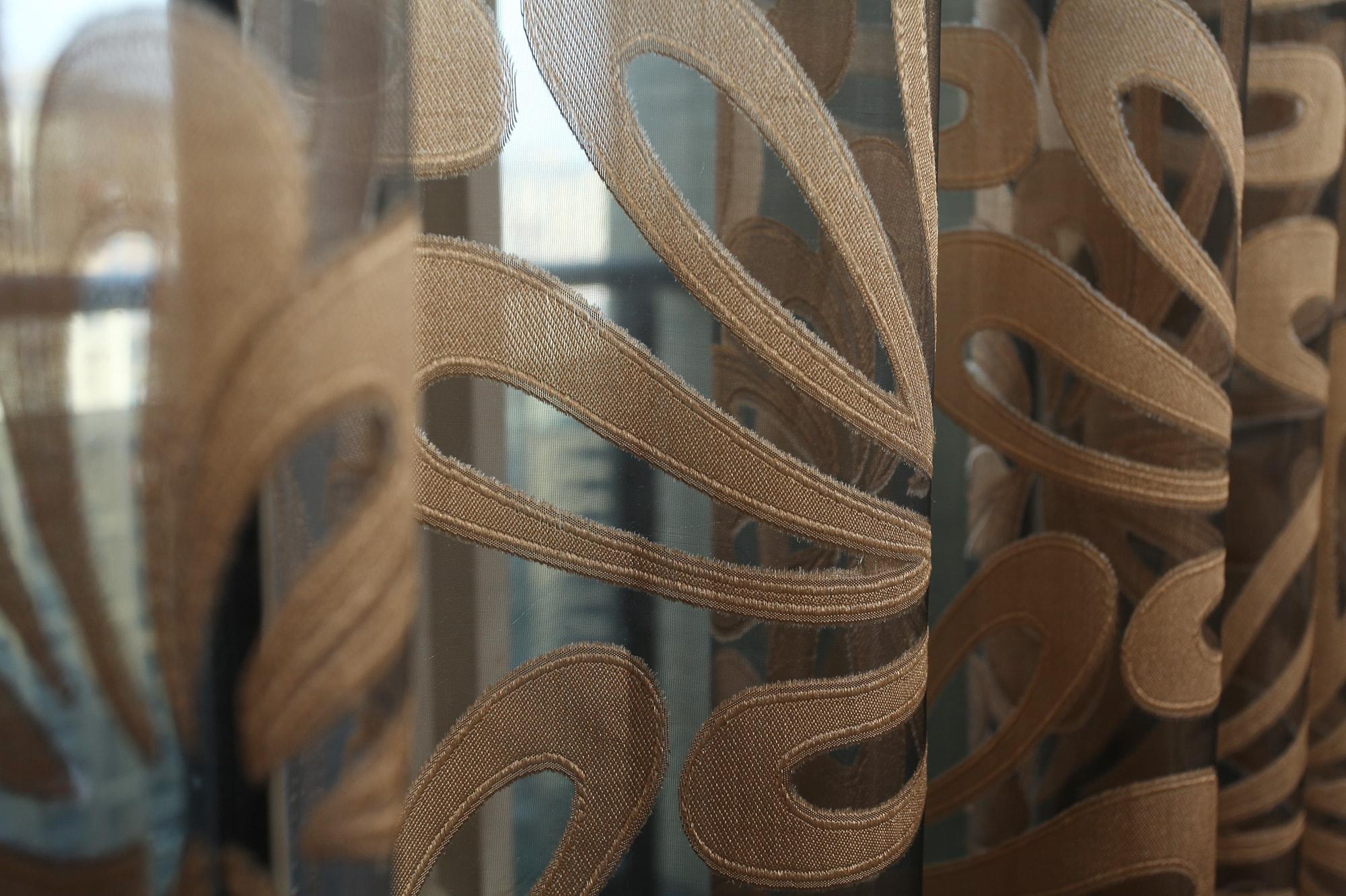 473_Dolce Mela_Curtain Panel_3.jpg