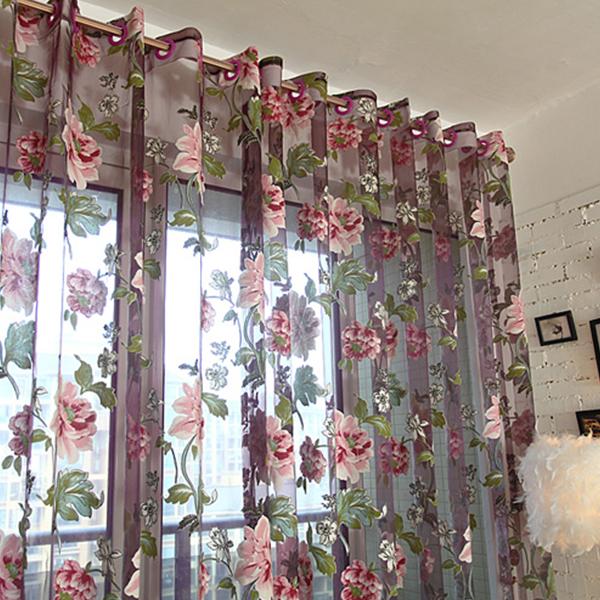 474_Dolce Mela_Curtain Panel_2.jpg