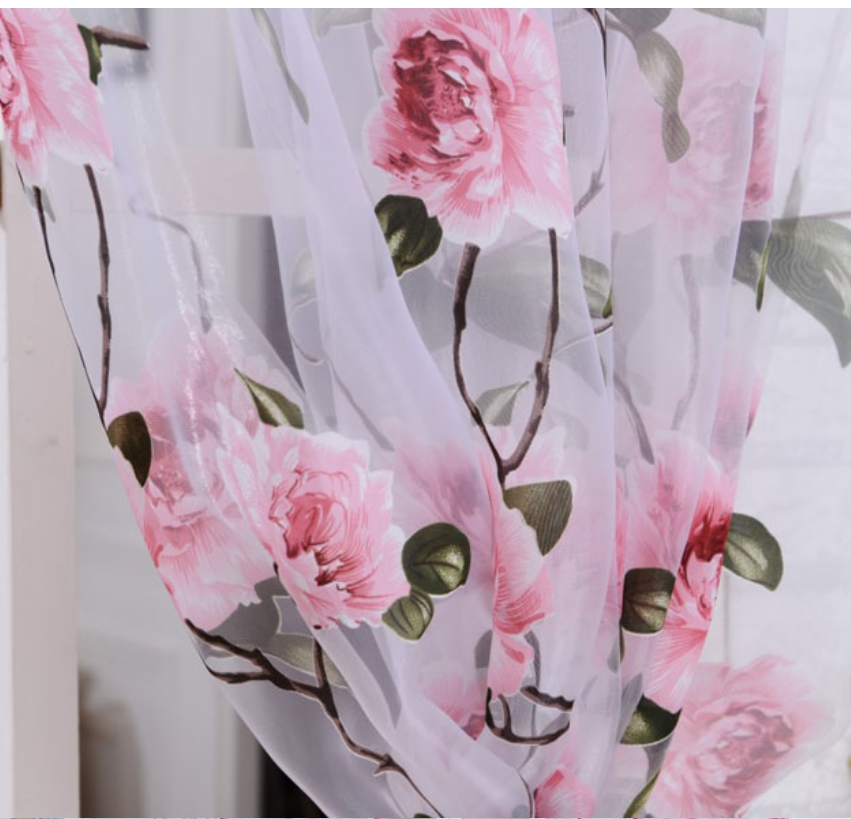 478_Dolce Mela_Curtain Panel_3.jpg