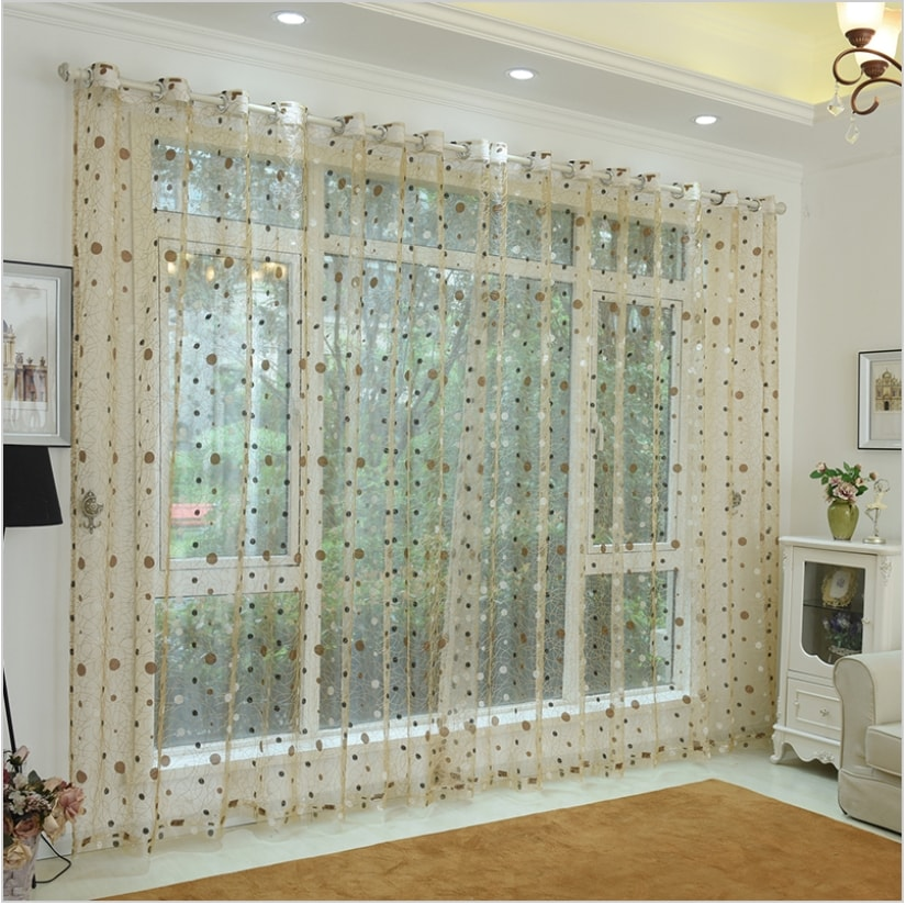 479_Dolce Mela_Curtain Panel_1.jpg