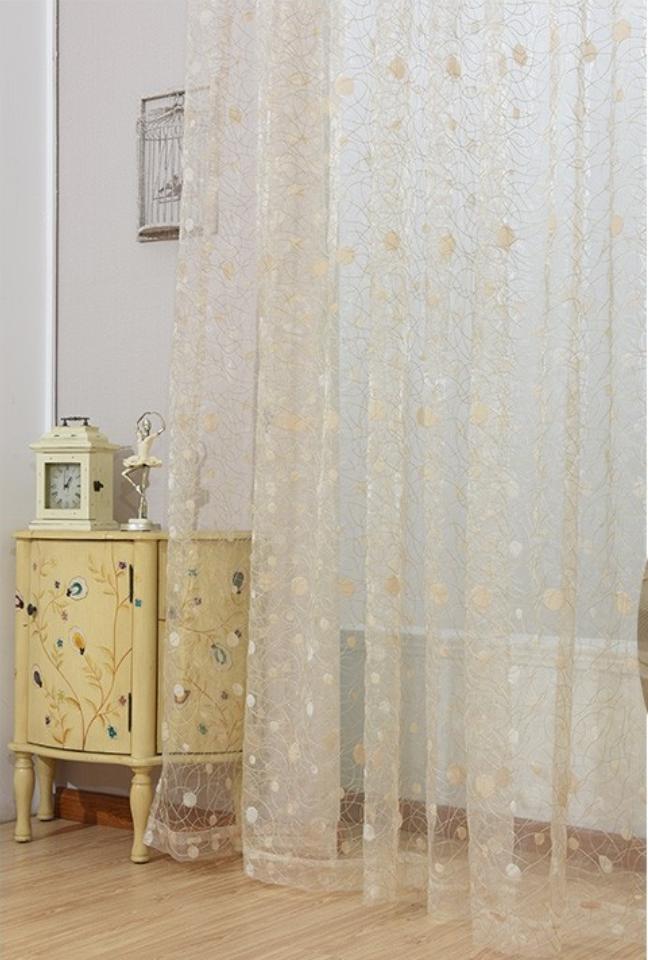 479_Dolce Mela_Curtain Panel_3.jpg