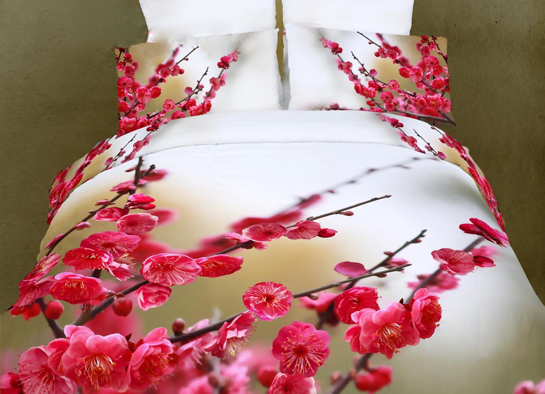443-Redbud-Blossom-Dolce-Mela-Bedding.jpg