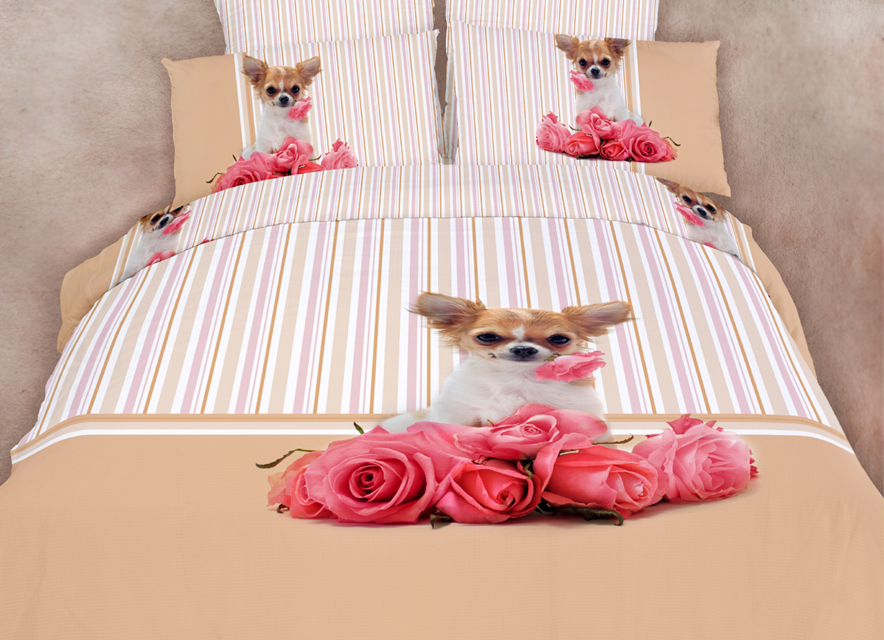487-Cutie-Pie-Dolce-Mela-Bedding-(main).jpg