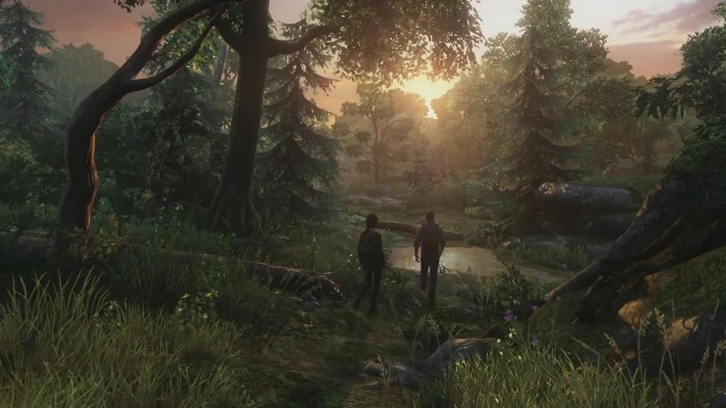 The-Last-of-Us-VGA-2012-Story-Trailer_2-1024x576.jpg