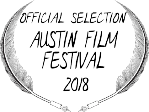 2018 AFF Official Selection Laurels_Black.jpg