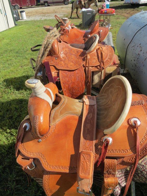 saddles_made_by_Howard_Williams.jpg