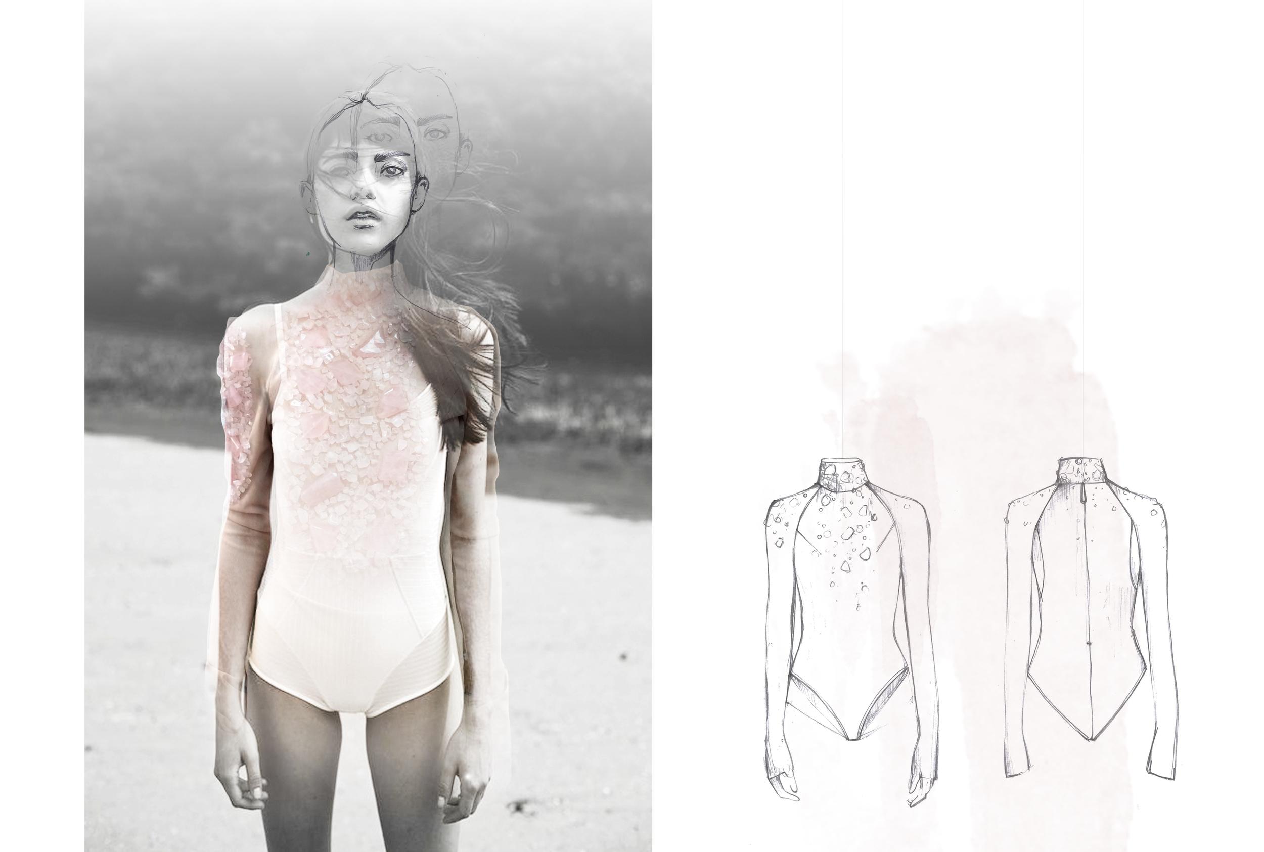 Body Suit.jpg