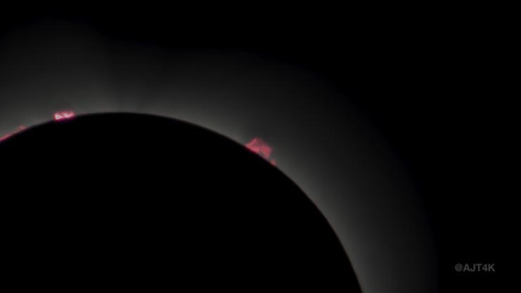 ajt4K_eclipse2