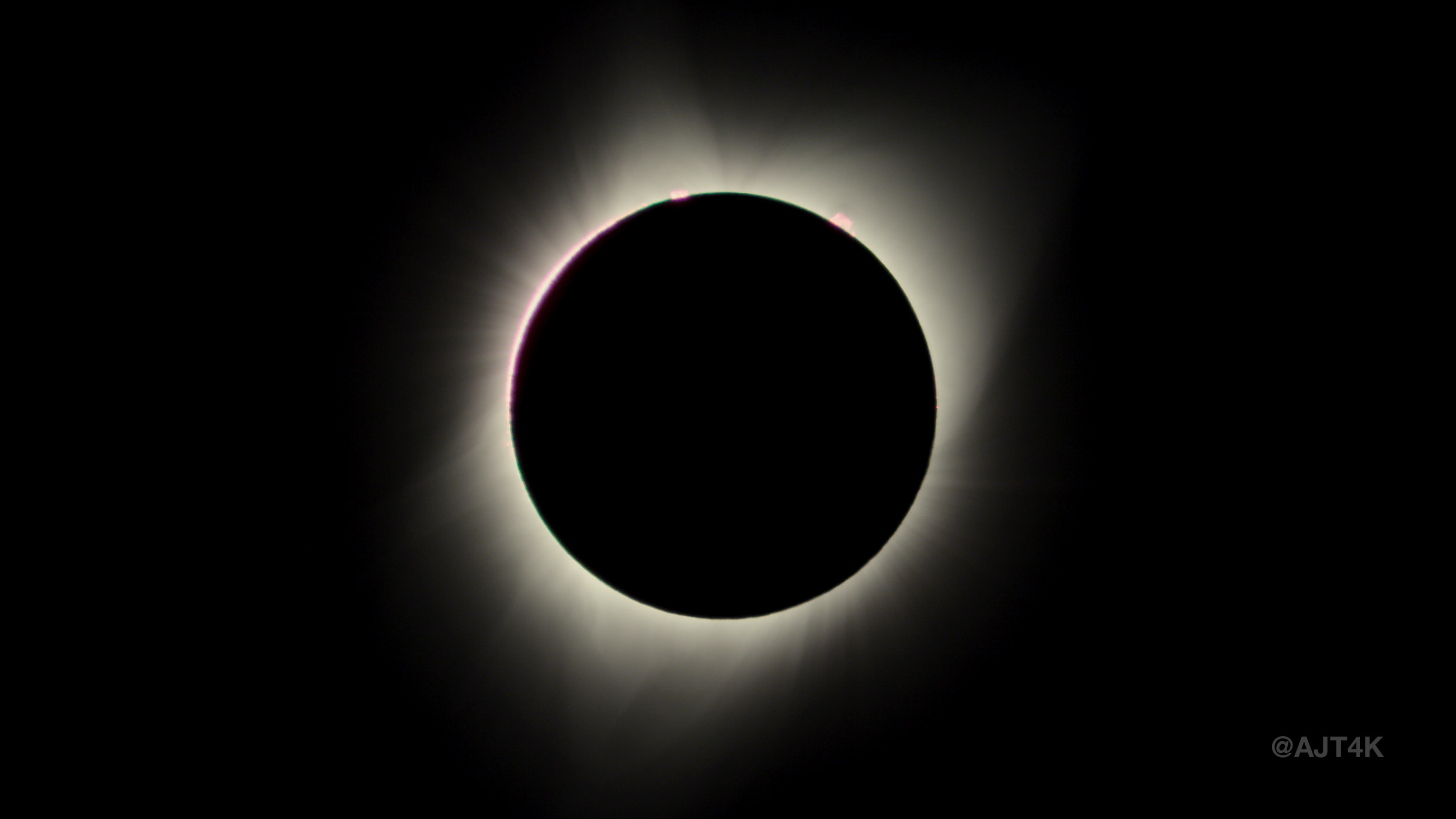 ajt4k_eclipse3