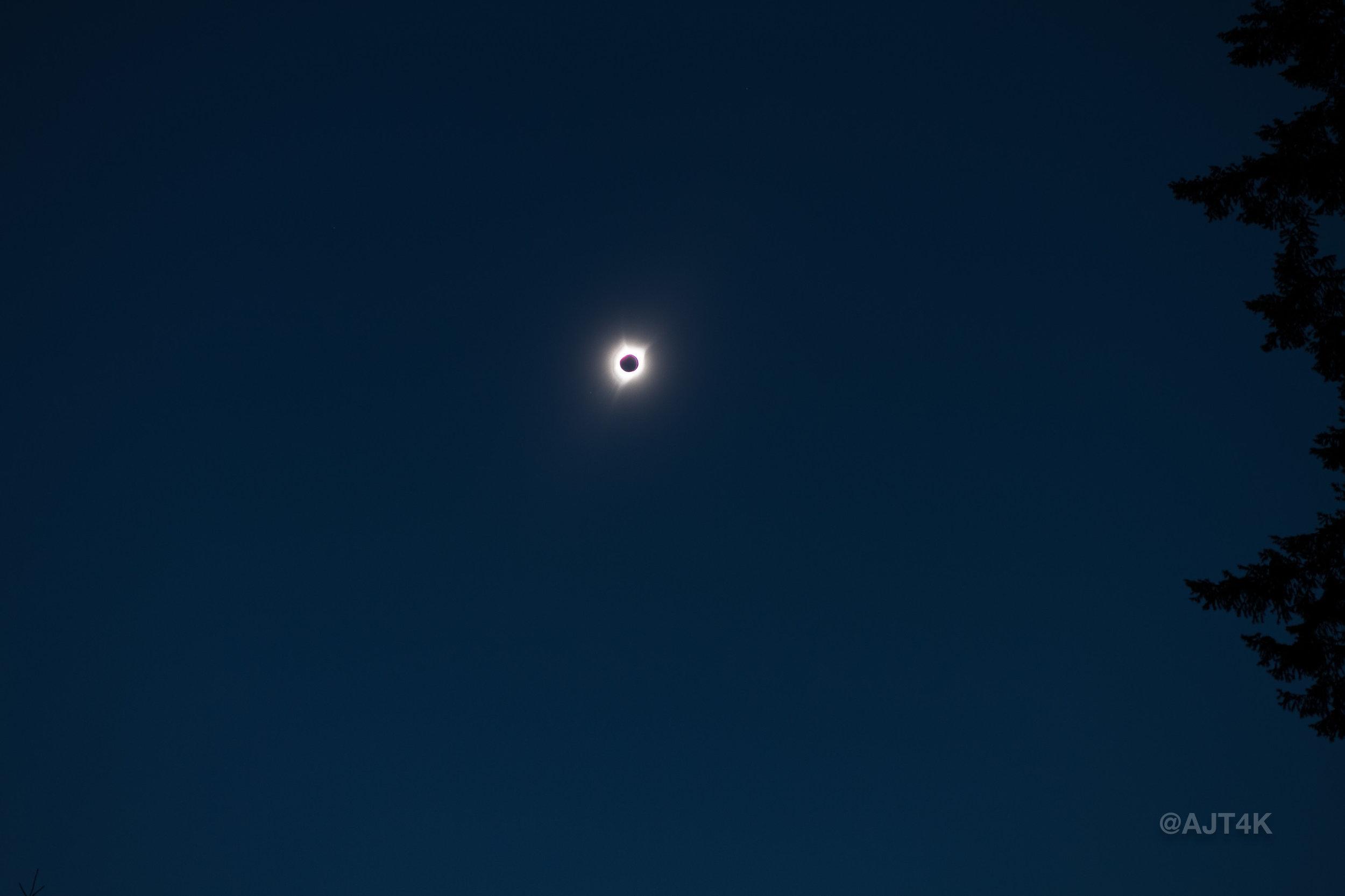 ajt4K_eclipse4