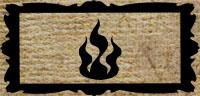 Wand types Fire.jpg