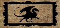 Wand types Dragon.jpg