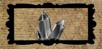 Wand types Crystal.jpg