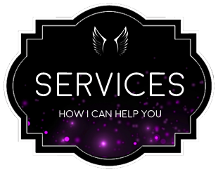 Services labelv2.png