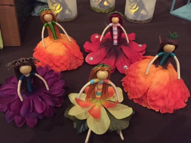 Fairy dolls.jpg