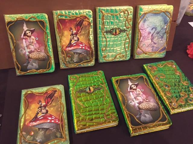 Magic journals.jpg