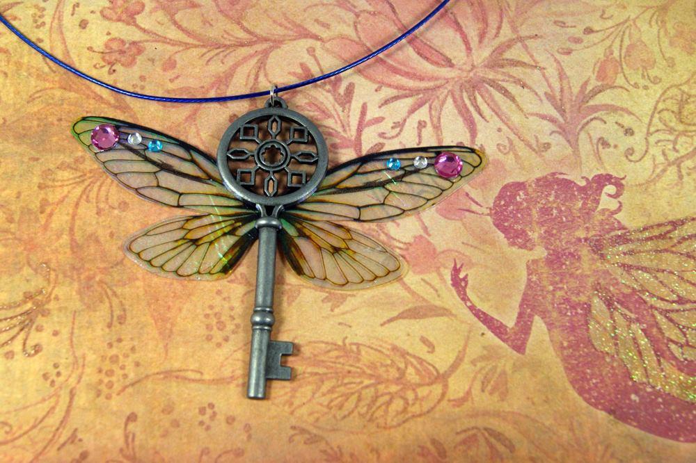 Flying key necklace.jpg