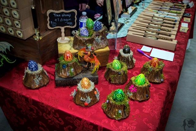 Dragon egg in stumps.JPG