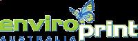 Enviro Print Logo