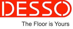 Desso Logo