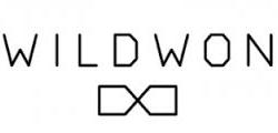 Wild Won Logo