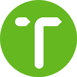 TuShare Logo