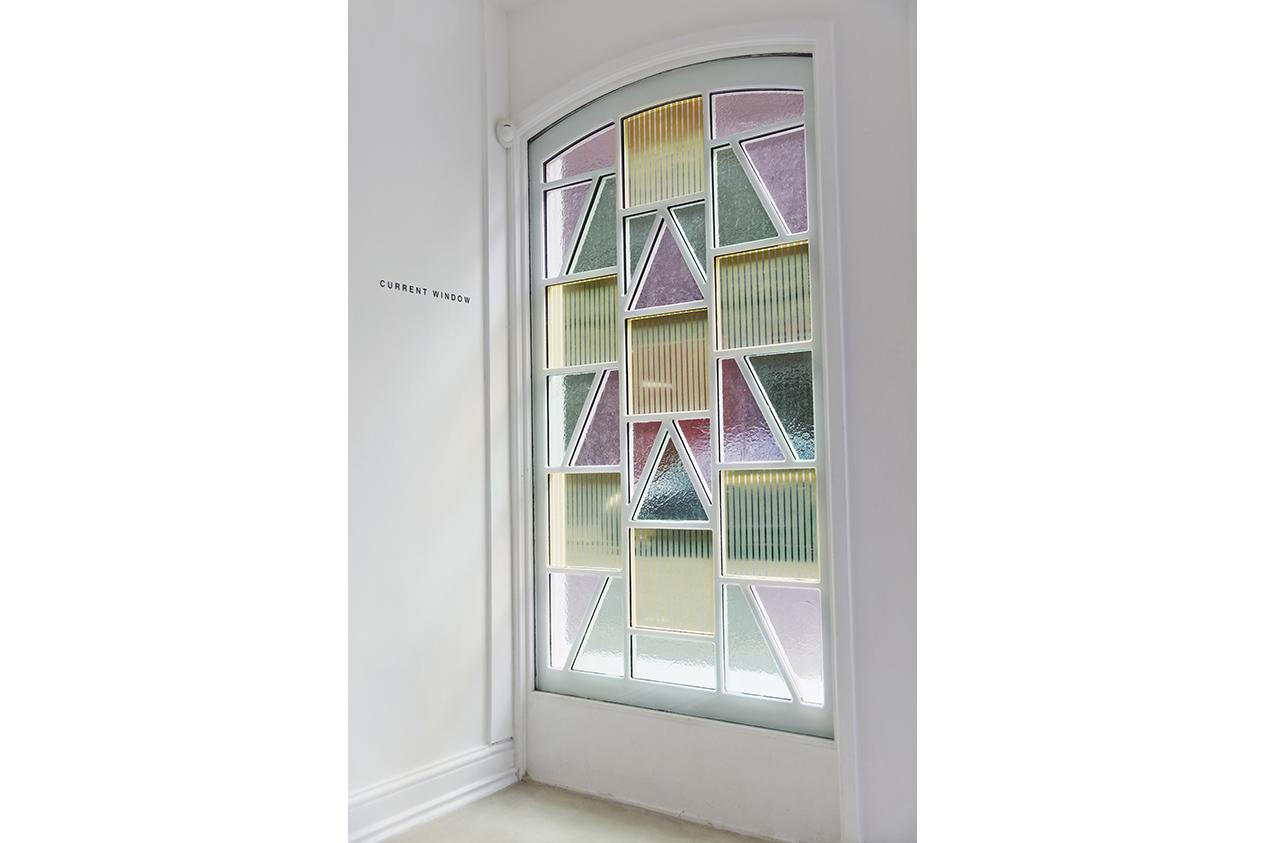 3 Current Window - Amy Gwatkin.jpg