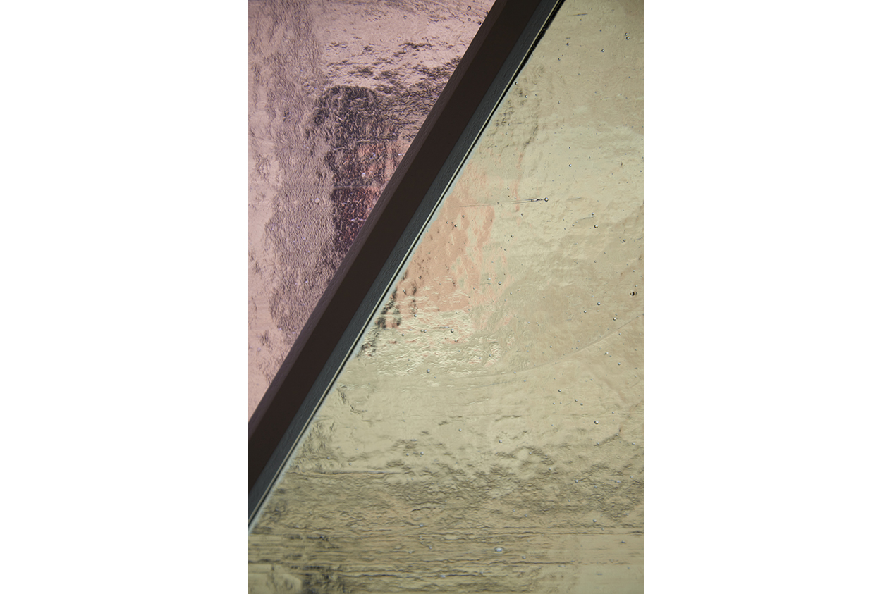 4Current Window - Sasa Stucin5.jpg