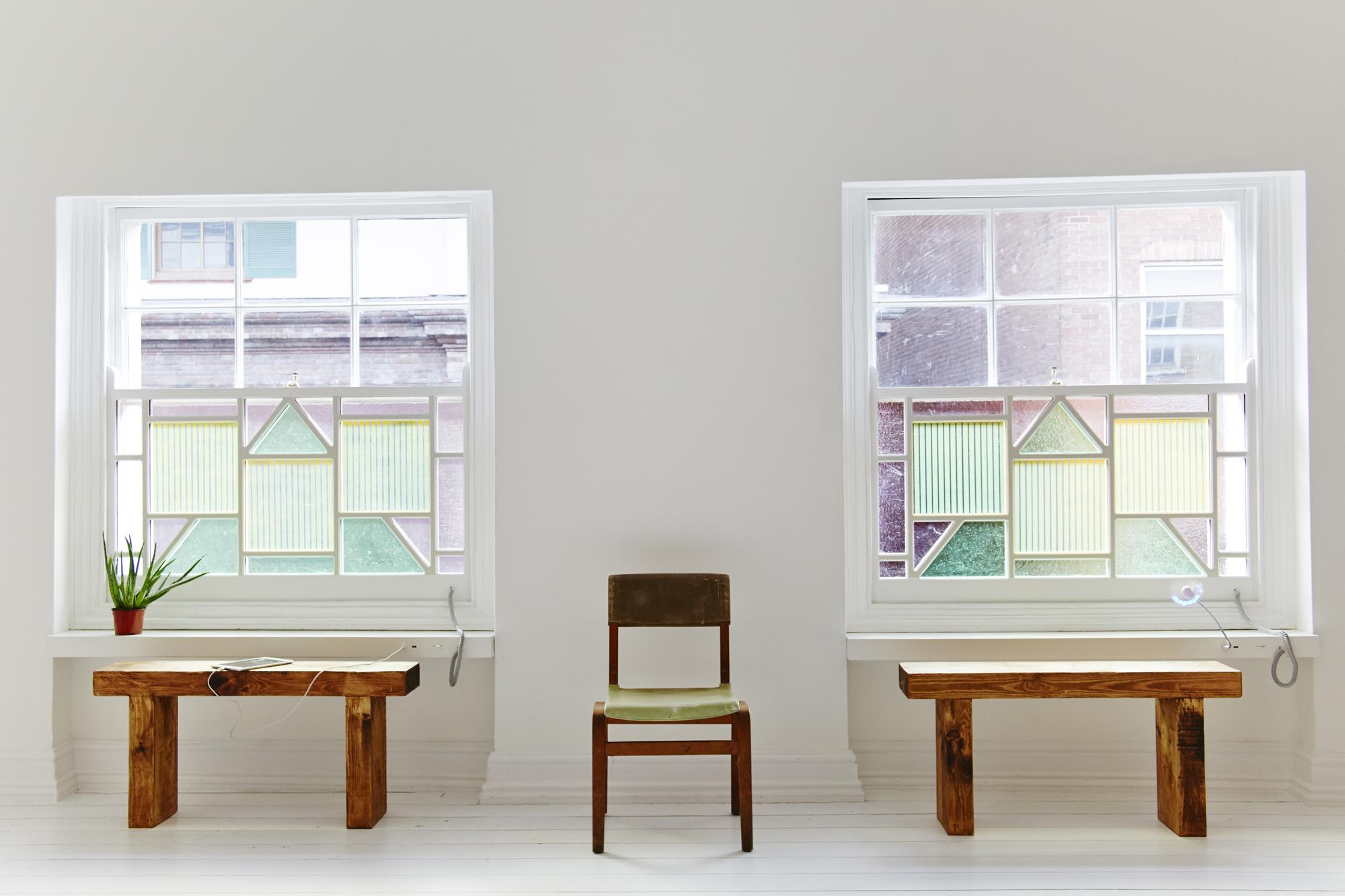 1 Current Window - Amy Gwatkin3.jpg