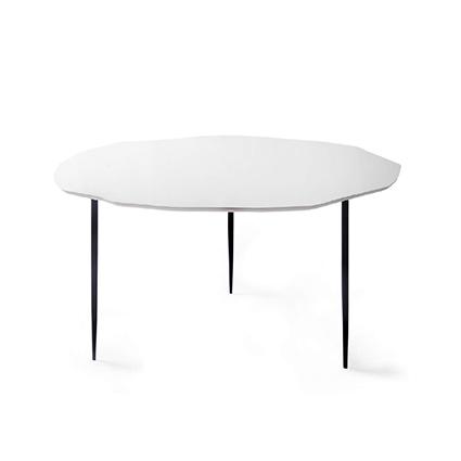 14 14 table .jpg