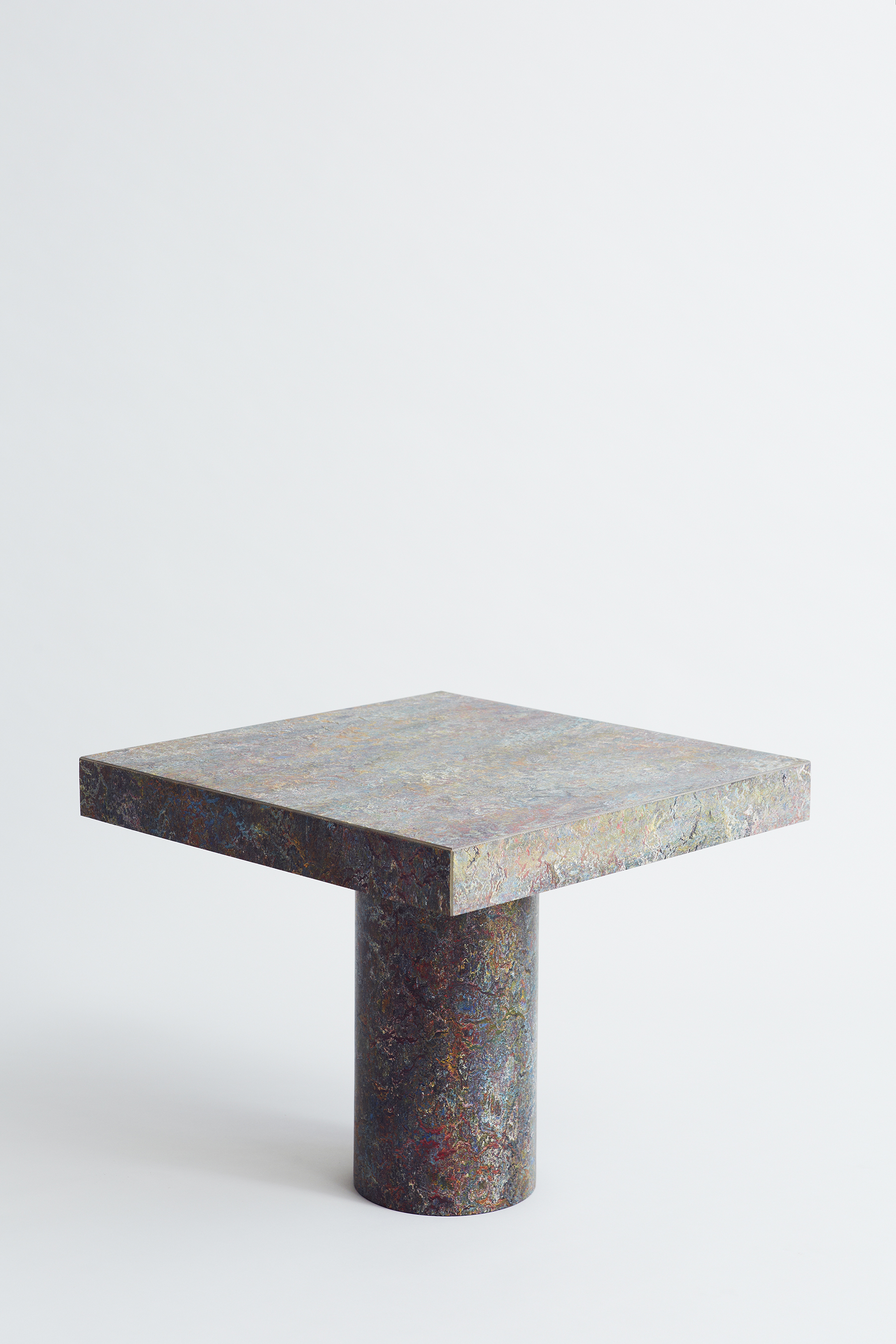 Lino_Table_010.jpg