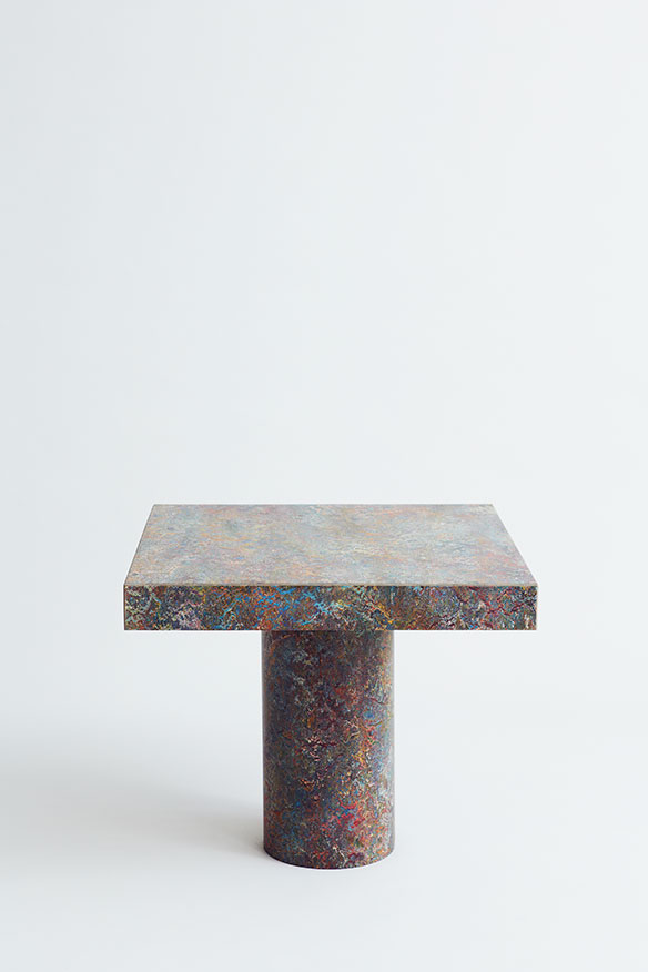 Lino_Table_031.jpg