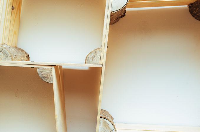 Split-Box-4.jpg