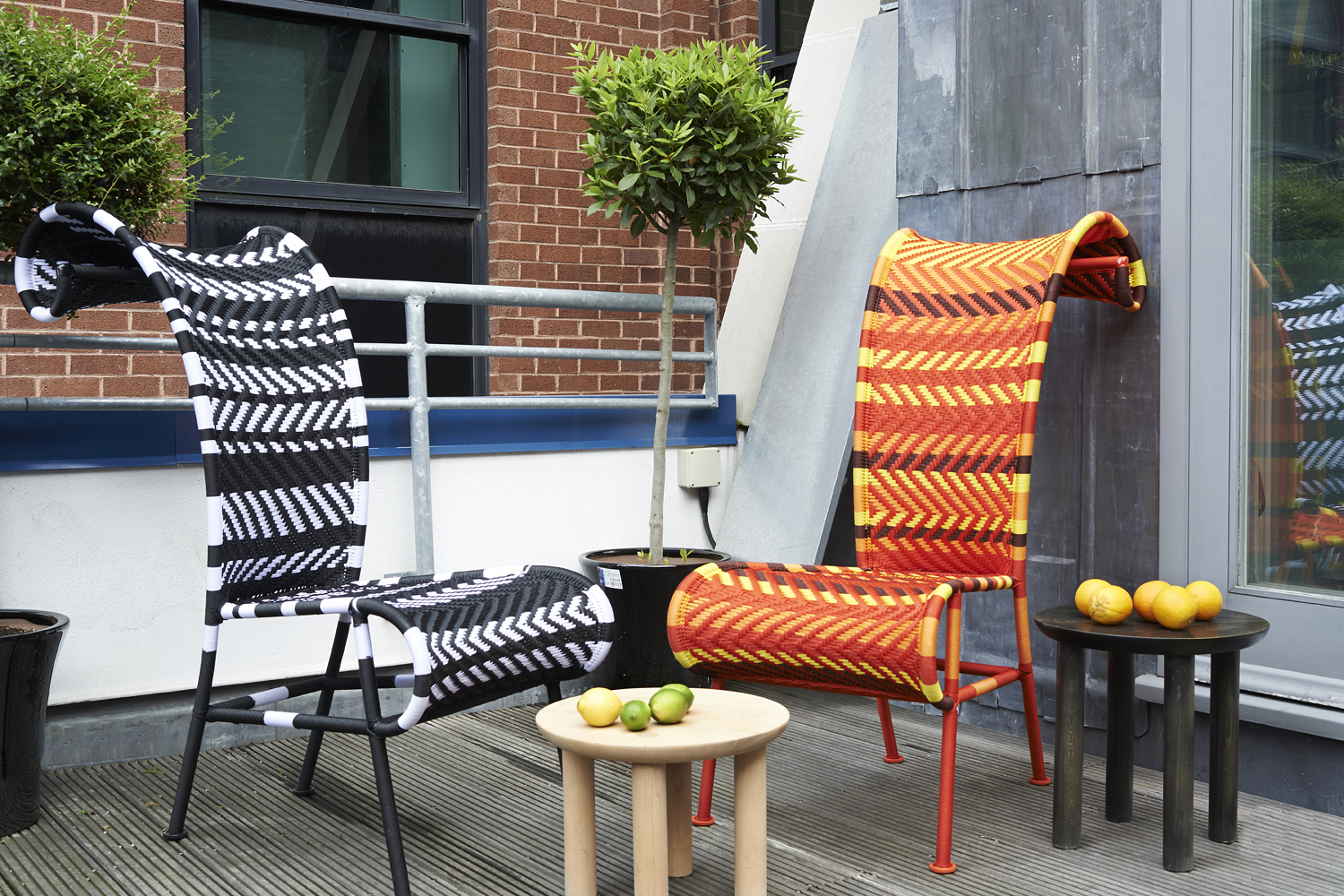 Library_Roof_Bar_Chair_Wall_JamieSmith-031.jpg