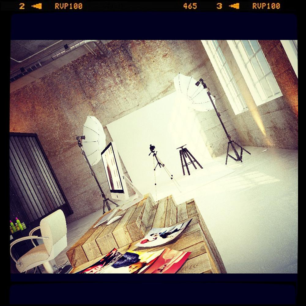 tigi studio instagram .jpg