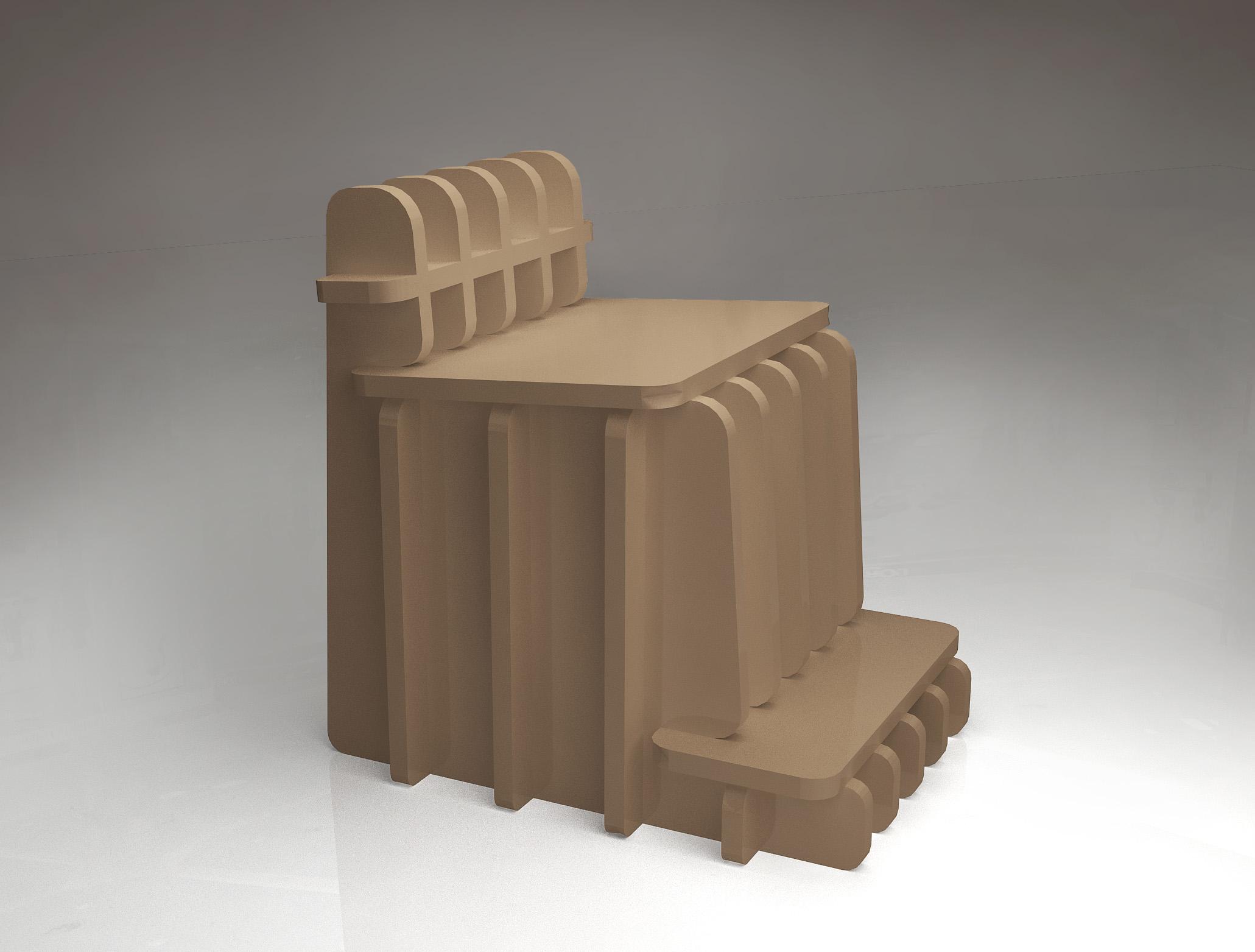 TG blow dry bar styling chair cardboard .jpg