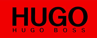 hugo boss .jpg